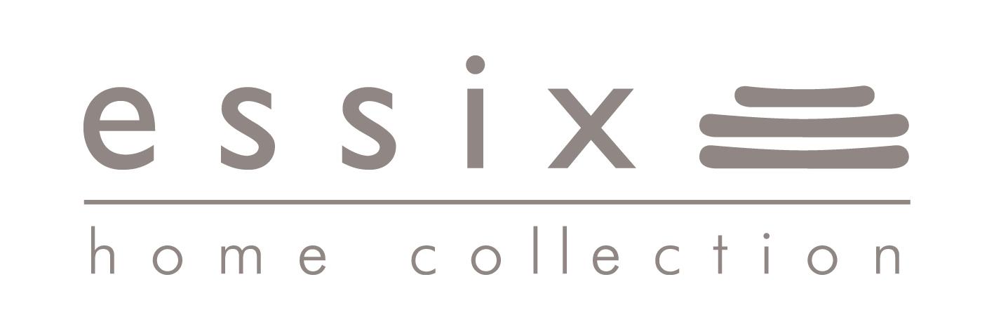 essix home collection linge de maison