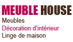 meublehouse