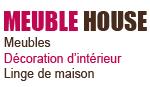 meublehouse