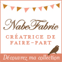 nabefabric